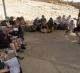 036-tabea-erklaert-uns-masada