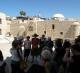 064-sephardische-synagogen