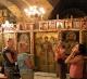 068-kloster