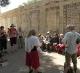 076-vater-unser-kirche