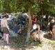 005-workcamp-am-montag