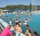 007-schwimmbad