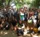 022-banias-wasserfall