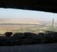 024-blick-nach-syrien