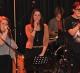 1203_musikwerkstatt-09