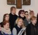 1203_musikwerkstatt-15