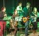 musikwerkstatt-25