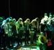 musikwerkstatt-4