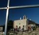 06-iqrit-kirche