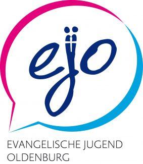 ejo_logo_rz_rgb