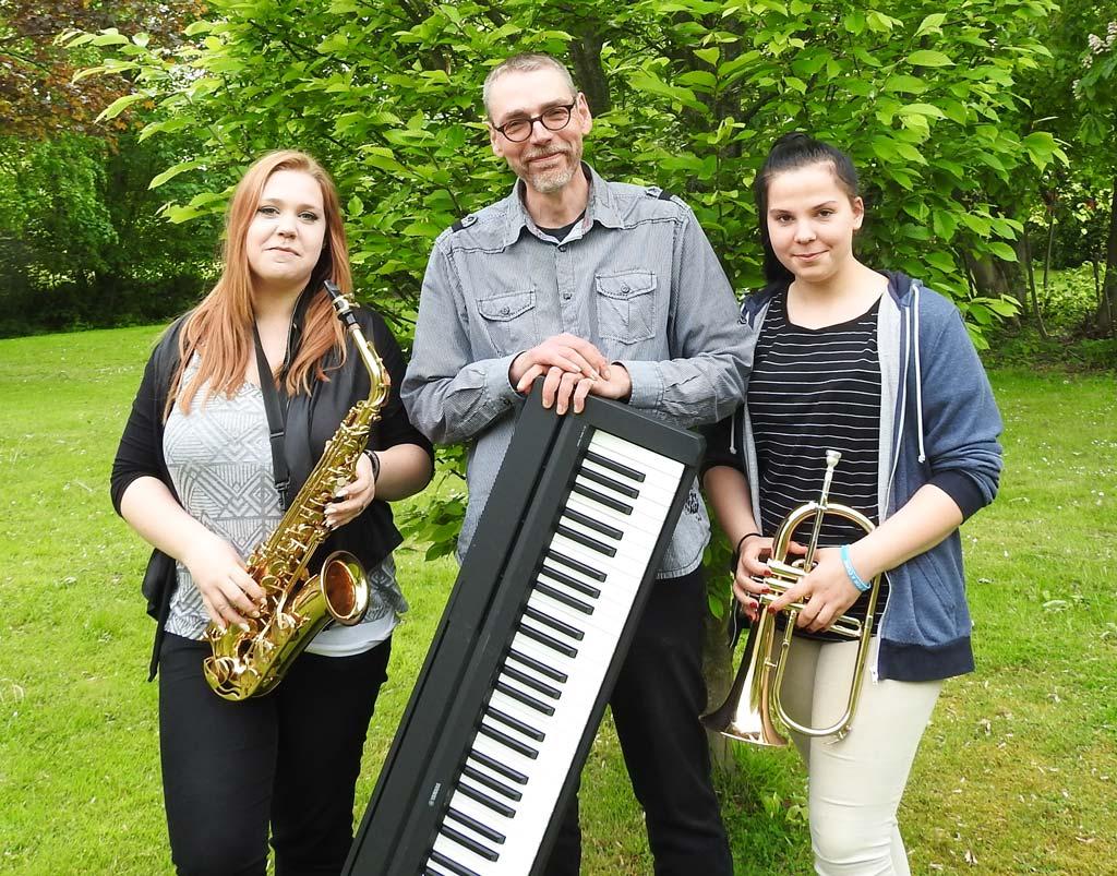Bandprojekt-Schweiburg-2