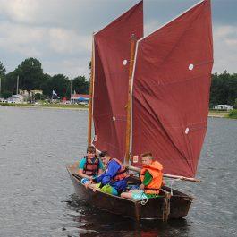 1607-OS-Holland2