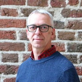 Martin Klimaschewski