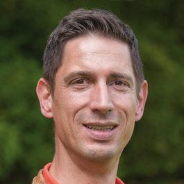 Sven Evers