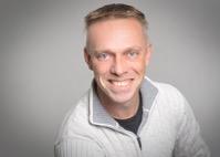 Jens Schultzki