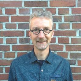 Ulrich Bohlken