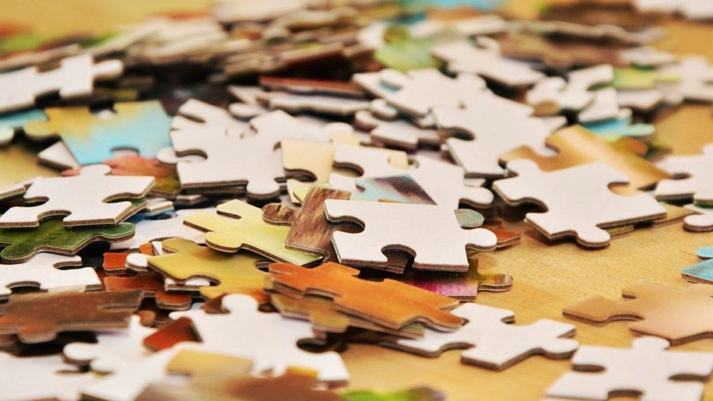 2.PuzzleNight der ejo-Stadt