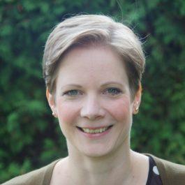 Larissa Ney